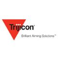 LOGO_Trijicon Inc