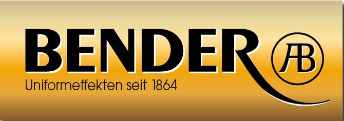 LOGO_Albrecht Bender GmbH u. Co