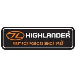 LOGO_Highlander