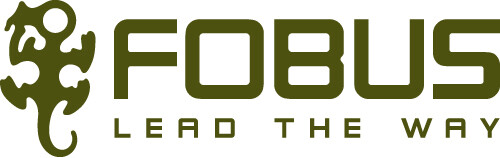 LOGO_Fobus International Ltd.