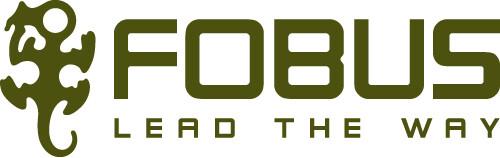 LOGO_Fobus International Ltd.