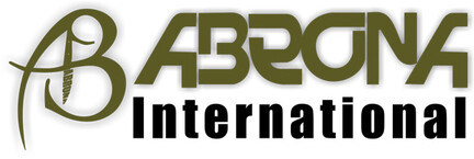 LOGO_ABRONA INTERNATIONAL