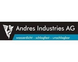LOGO_Andres Industries AG