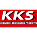 LOGO_KKS-Produkte GmbH