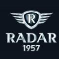 LOGO_Radar Leather Division S.r.l.