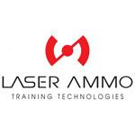 LOGO_Laser Ammo Europe