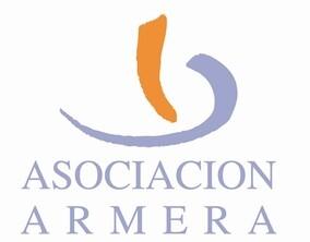 LOGO_ASOCIACION ARMERA