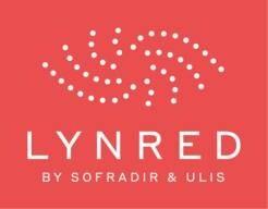 LOGO_LYNRED