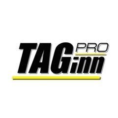 LOGO_TAGinn
