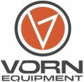 LOGO_Vorn Equipment