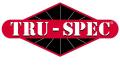 LOGO_TRU-SPEC
