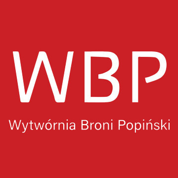 LOGO_WBP Rogow