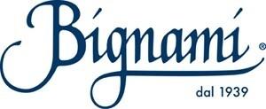 LOGO_Bignami S.p.A.