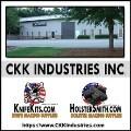 LOGO_CKK Industries Inc.