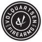 LOGO_Volquartsen Firearms, Inc.