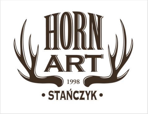 LOGO_HORNART ARTUR STANCZYK
