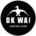 LOGO_DK WAI Hunting Gear