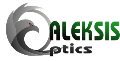 LOGO_Aleksis Ltd.