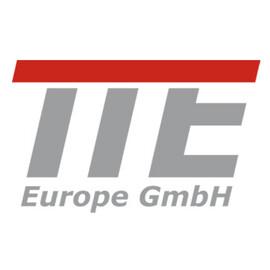 LOGO_TTE-Europe GmbH