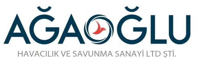 LOGO_AGAOGLU HAVACILIK ve SAVUNMA SAN. LTD. STI