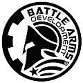 LOGO_BATTLE ARMS DEVELOPMENT, INC.