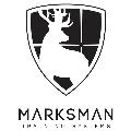 LOGO_Marksman Training Systems