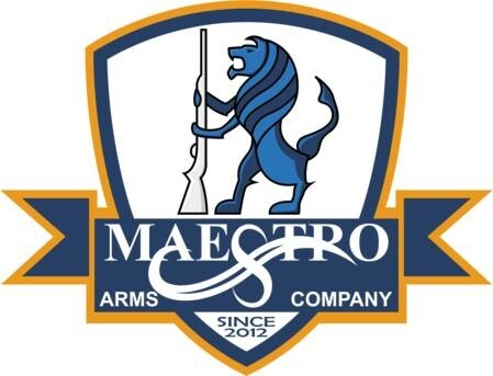 LOGO_Maestro Arms Company