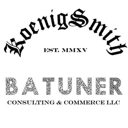 LOGO_BATUNER Consulting and Commerce LLC.
