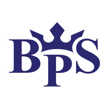 LOGO_BPS Balikesir Patlayici Maddeler Sanayi ve Tic. A.S.
