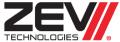 LOGO_ZEV Technologies Inc.