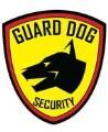 LOGO_Guard Dog Security