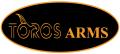 LOGO_TOROS ARMS