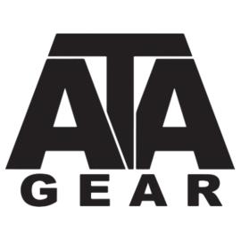 LOGO_ATA-GEAR