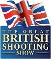 LOGO_British Shooting Show