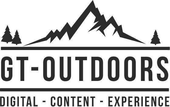LOGO_GT Outdoors