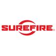 LOGO_SureFire, LLC