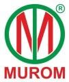 LOGO_JSC  Murom Apparatus Producing Plant