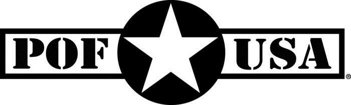LOGO_Patriot Ordnance Factory (POF USA)
