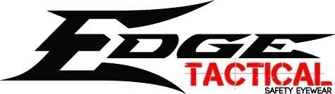LOGO_Edge Tactical Eyewear