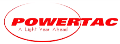 LOGO_PowerTac Lighting Electronics Co., LTD