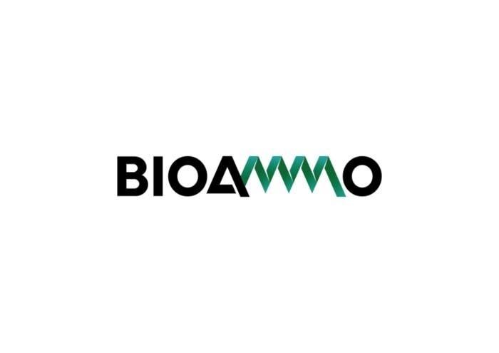 LOGO_Bio Ammo SL.