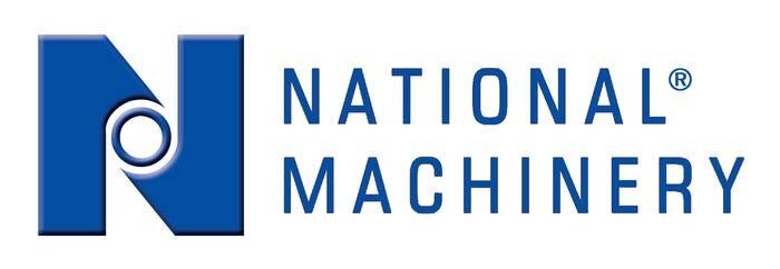 LOGO_National Machinery LLC