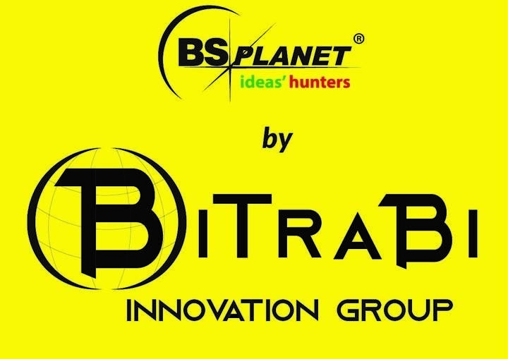 LOGO_BS Planet by Bitrabi Innovation Group