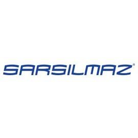 LOGO_SARSILMAZ SILAH SANAYI A.S.