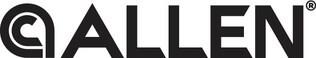 LOGO_Allen Company