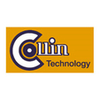 LOGO_Collin Technology GmbH