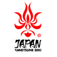 LOGO_Kitasho Co., Ltd. (Kanetsune Seki)