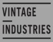 LOGO_Sandex B.V. Vintage Industries