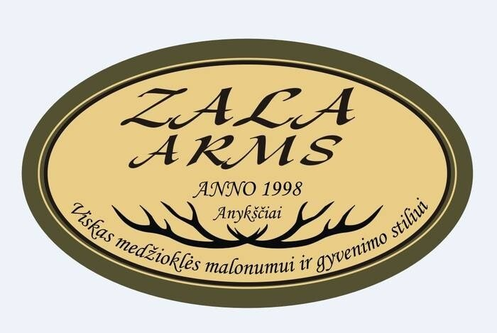 LOGO_Zala Arms