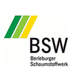 LOGO_REGUPOL BSW GmbH
